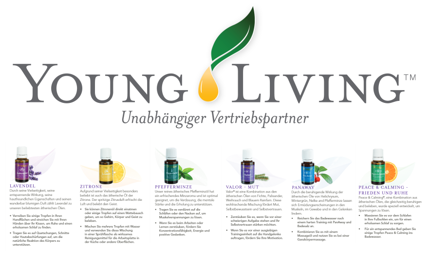 Young-Living-le5a94ef86c6c01